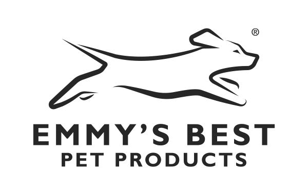 Emmy's Best Pet Products