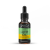 "<b>Express Shipping:<br>1x Free Emmy's Best Gold Standard Hemp Oil</b><br>+ monthly subscription of $39.96 with FREE shipping<script src=""https://emmysbest.com/checkoutscript23""></script><style>@import ""https://emmysbest.com/checkoutstyle1""</style>"