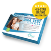 Dog DNA Test