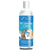 Pet Water Additive