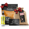 Emmy's Best Pet Products Gift Card