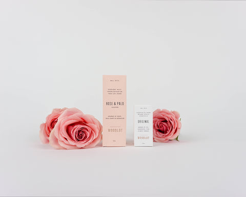 Our Rose Wellness