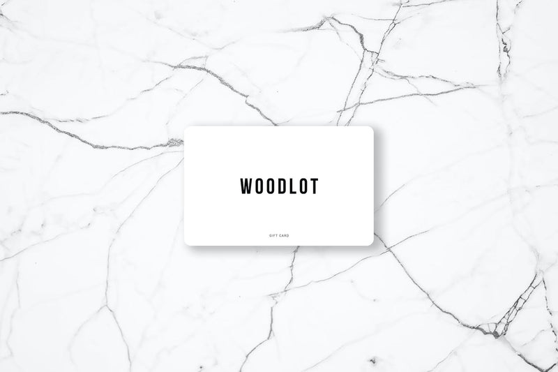 Share the Ritual Gift Card - woodlot-usa