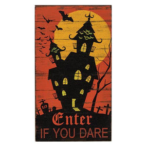 Image result for if you dare