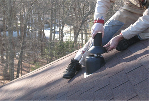 Complete Guide To Install Roof Boot Flashing