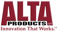 Alta Products LLC