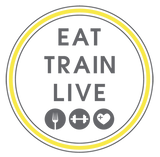 eat-train-live-ca