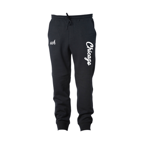 Chicago City Joggers - Men's - Unuheritage