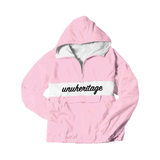 Unu Windbreaker - Adult-Unuheritage