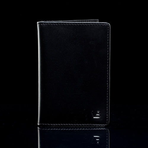Grant Leather Card Case