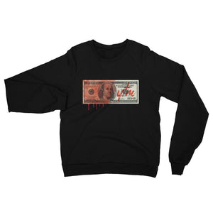 'Blood Money' Sweatshirt