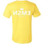 N2me Mud Short-Sleeve T-Shirt