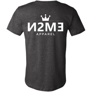N2me Hatin Short-Sleeve T-Shirt