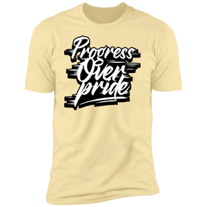 N2me Progress T-Shirt
