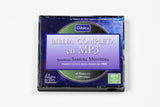 MP3, Complete Bible, Mims