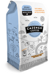 Cazengo Coffee - Medium Roast Whole Bean