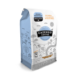 Cazengo Coffee - Medium Roast - Whole Bean