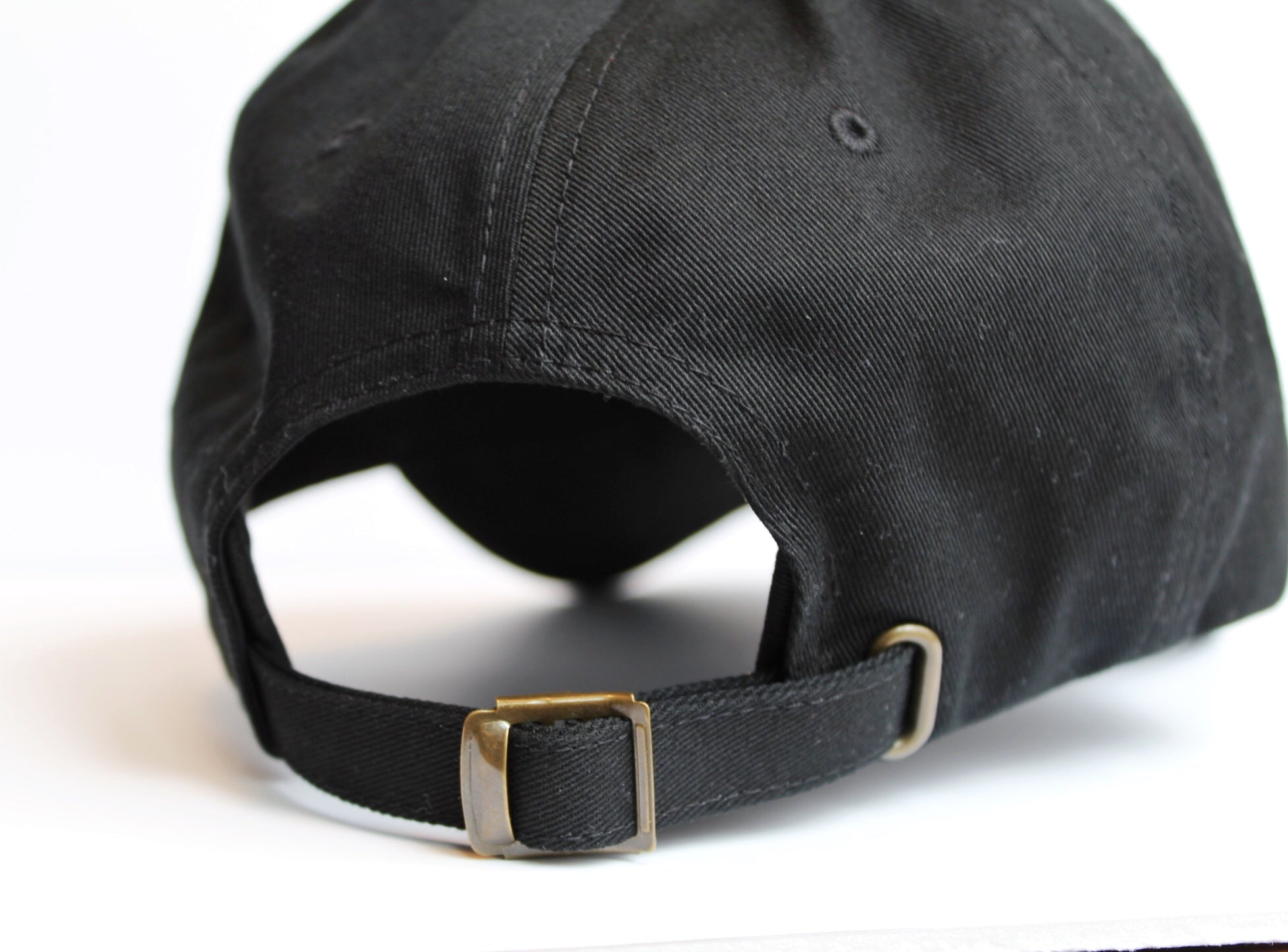 The Grind Hat