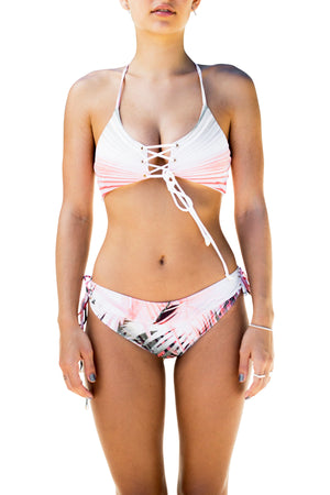 Sea Gypsy Bikini ~ Neon Palm Spocket App
