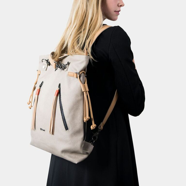 Sherpani Tempest 3 Way Travel Backpack