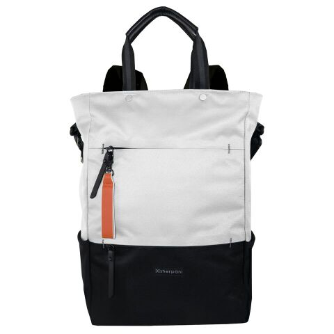 Sherpani Camden Convertible Travel Backpack