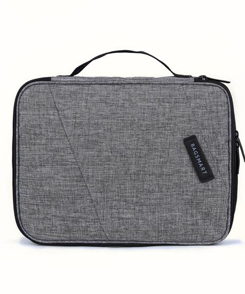 Travel Accessories Gear Case
