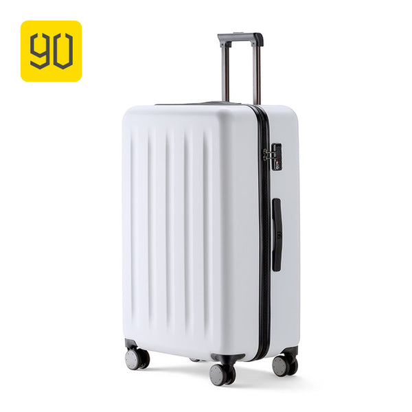 "Xiaomi Lightweight Rolling Luggage 20"" and 24"""