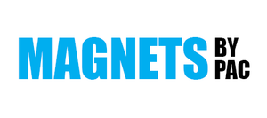 Magnets By PAC
