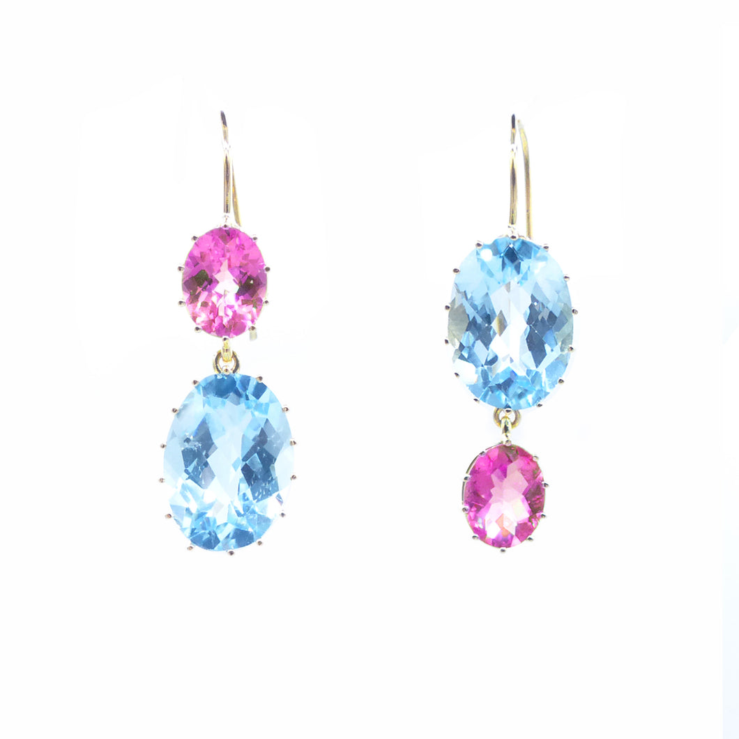 Summer Earring