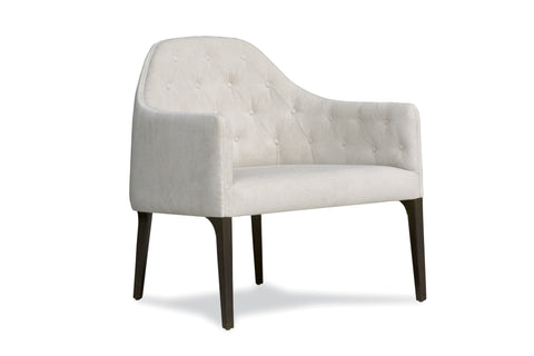 Soho Chair Accent Chair Hurtado - Jordans Interiors