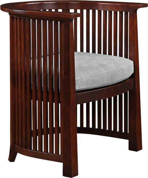 Park Slope Accent Chair Arm Chair Stickley - Jordans Interiors