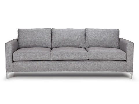 Amadeo Sofa Sofa Barrymore - Jordans Interiors