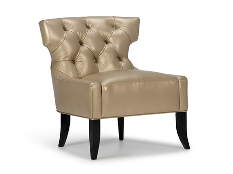 Katherine Chair Accent Chair Barrymore - Jordans Interiors