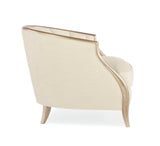 Adela Chair Arm Chair Caracole - Jordans Interiors