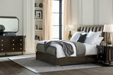 Say Good Night Bed Bed Caracole - Jordans Interiors