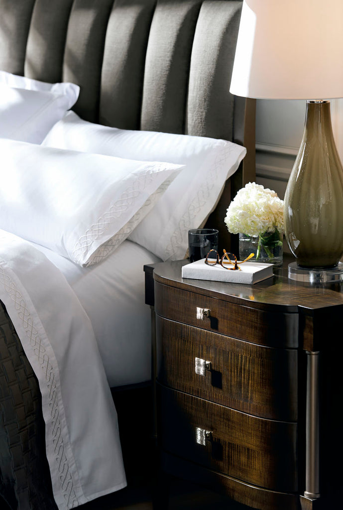Say Good Night Bed - Jordans Interiors