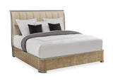 Bedtime Story Bed Bed Caracole - Jordans Interiors