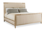 Nite in Shining Armor Bed Bed Caracole - Jordans Interiors