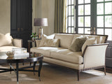 Bridge The Gap Sofa Sofa Caracole - Jordans Interiors