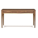 Soho Console Console Table Hurtado - Jordans Interiors