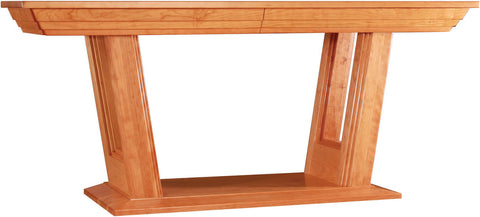 Highlands Server Sideboards & Buffets Stickley - Jordans Interiors