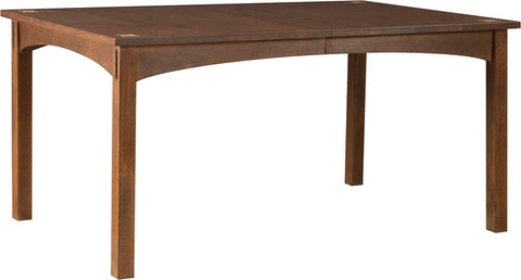 Harvey Ellis Dining Table Dining Table Stickley - Jordans Interiors
