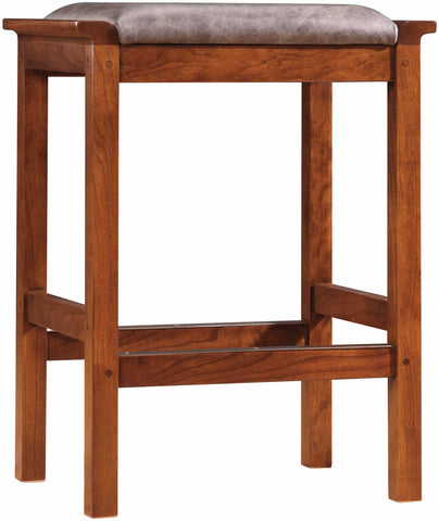 Counter Stool Stool Stickley - Jordans Interiors