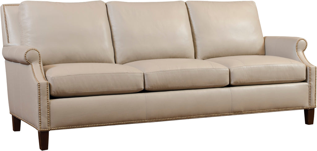 Collingswood Sofa Sofa Stickley - Jordans Interiors