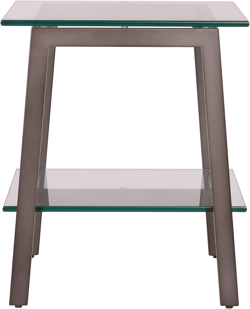 Waldron End Table Side Table Stickley - Jordans Interiors