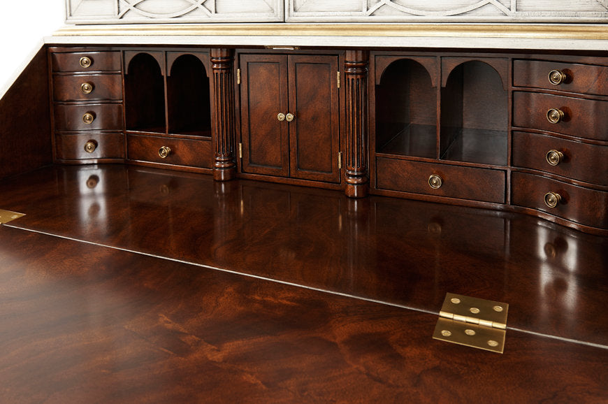 Lady Lavinia Cabinet Althorp by TA - Jordans Interiors