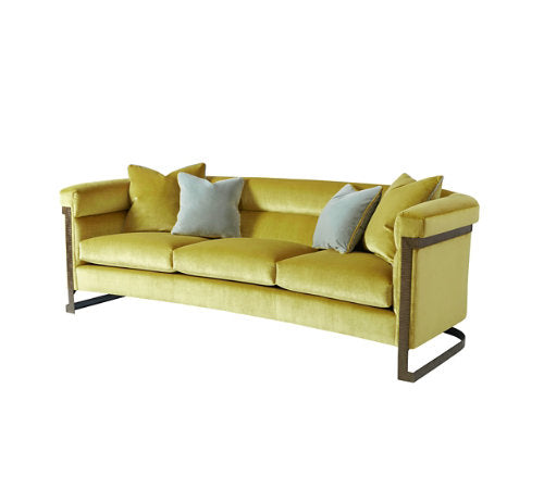 Plaza Sofa - Jordans Interiors
