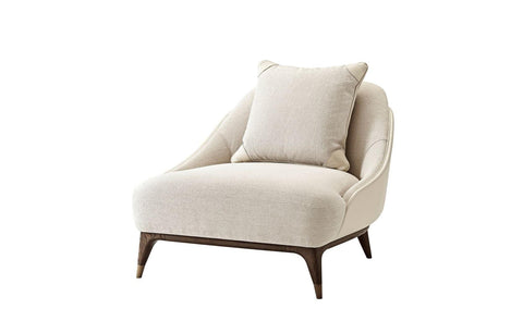 Covet Deep Desire Arm Chair Steve Leung by TA - Jordans Interiors