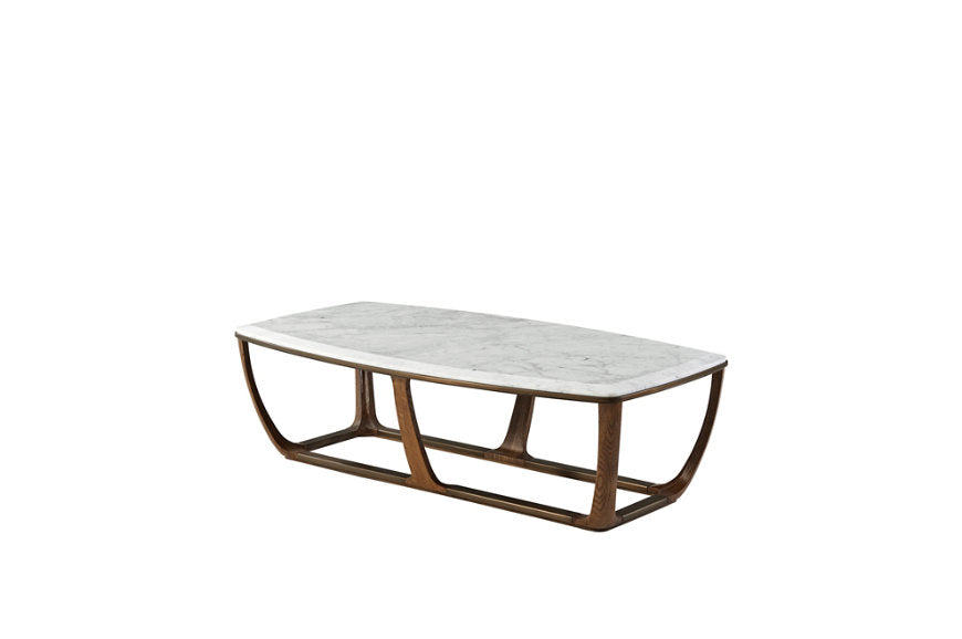 Converge Coffee Table Coffee Table Steve Leung by TA - Jordans Interiors