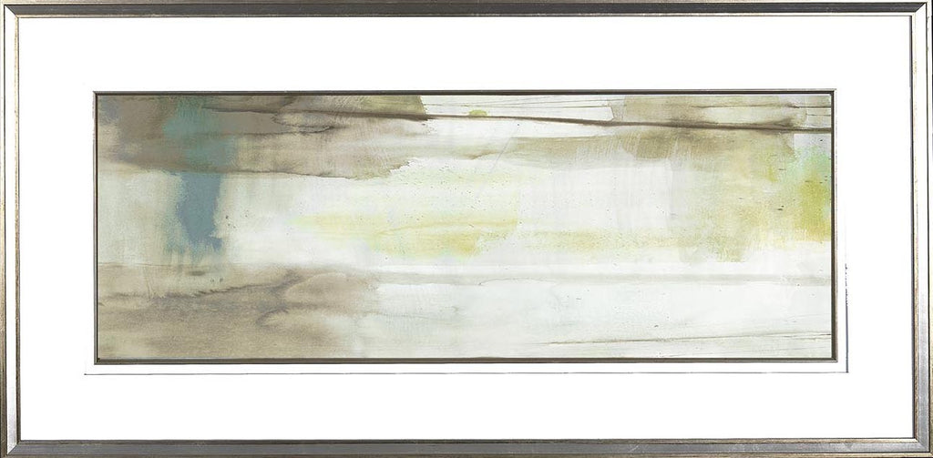 Bethany I - 46X22 Artwork Art & Frame - Jordans Interiors